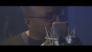 agar-tum-saath-ho-tamasha-flute-instrumental-cover-by-flute-siva