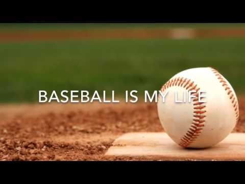 Heat by Mike lupica book trailer