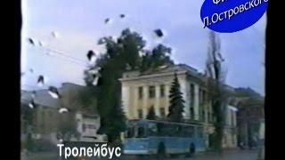Фото Шахты 1996 Спасаловка Артём к 20 летию фильма