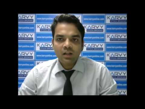 Nifty ends marginally lower amid mixed global cues - Karvy Daily wrap up 08-07-2016