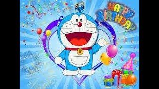 ||Live anime||: Kỉ niệm sinh nhật Doraemon: Mèo máy đối đầy chó máy vietsub
