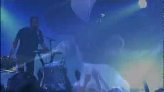 We Have Band - How To Make Friends (live @ Printemps de Bourges)