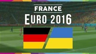 Прогноз на чемпионат европы 2016 Германия - Украина 12.06.2016(Прогнозы на спорт.Заработок от 3-7$ за 4 часа в день http://www.vip-prom.net/?ref=1017333.Лучшая букмекерская контора http://olimpbet.r..., 2016-05-31T06:29:41.000Z)