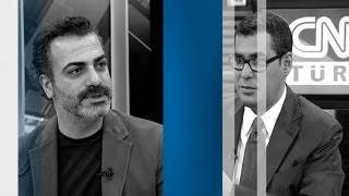 Aykırı Sorular - Tanıtım  04.06.2013