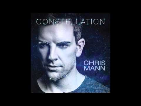 Chris Mann - City on Fire (official audio)