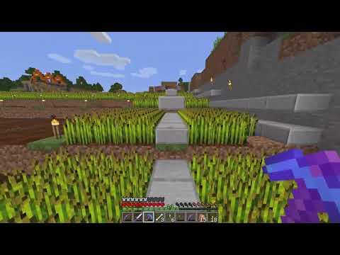 Minecraft Mindcrack Video - S6E160 - Why So Wet? (Minecraft Videos) thumbnail