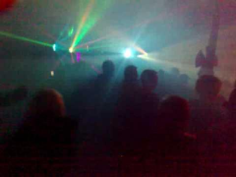 Diy house music nottingham