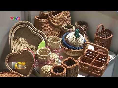 VTV News 15h - 10/11/2017