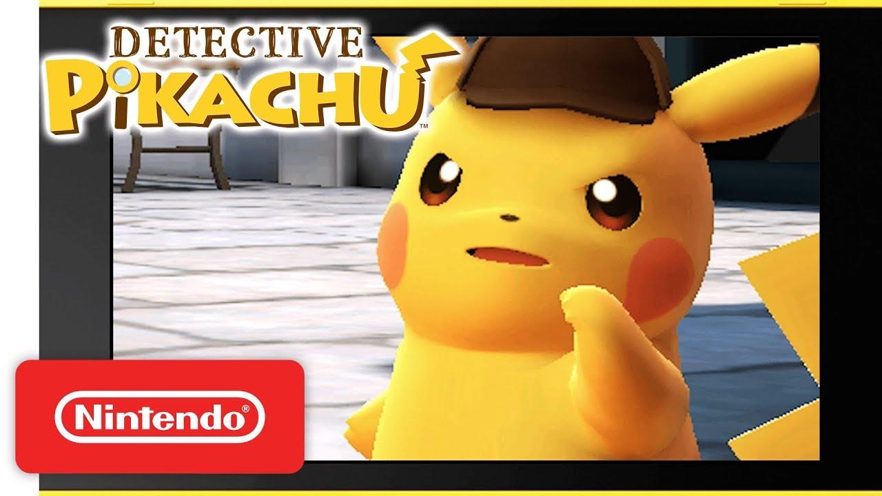 crack games nintendo switch