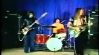 Grand Funk Railroad  Aimless Lady