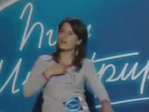 Армения супер стар телешоу!!!! офигеть!!!)))