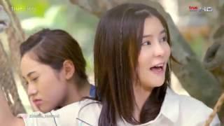 Озорной поцелуй (тайская версия) 9 эпизод,озвучка