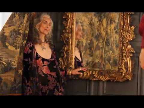 562ee4634 Playful Promises: Ageless Fashion - Lingerie ist alterslos! | Everyday  Boudoir