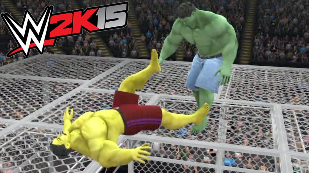 Bodak Yellow Cardi B Download Hulkshare Music