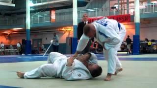 Michael Ostrowski 2 ~ 2011 Tohkon Classic XVI