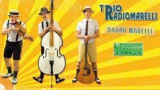 Trio Radiomarelli - Ma