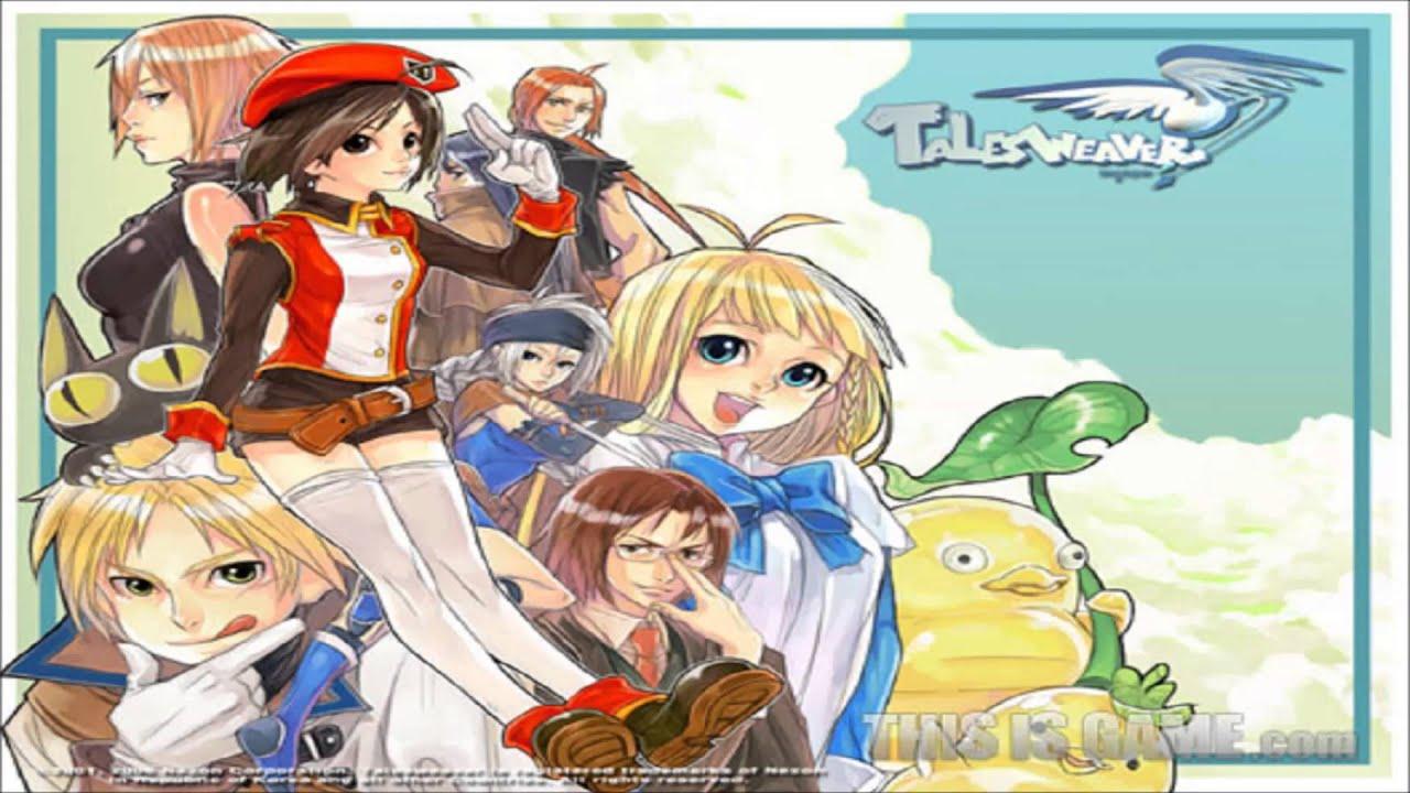 flirting games anime free full length games
