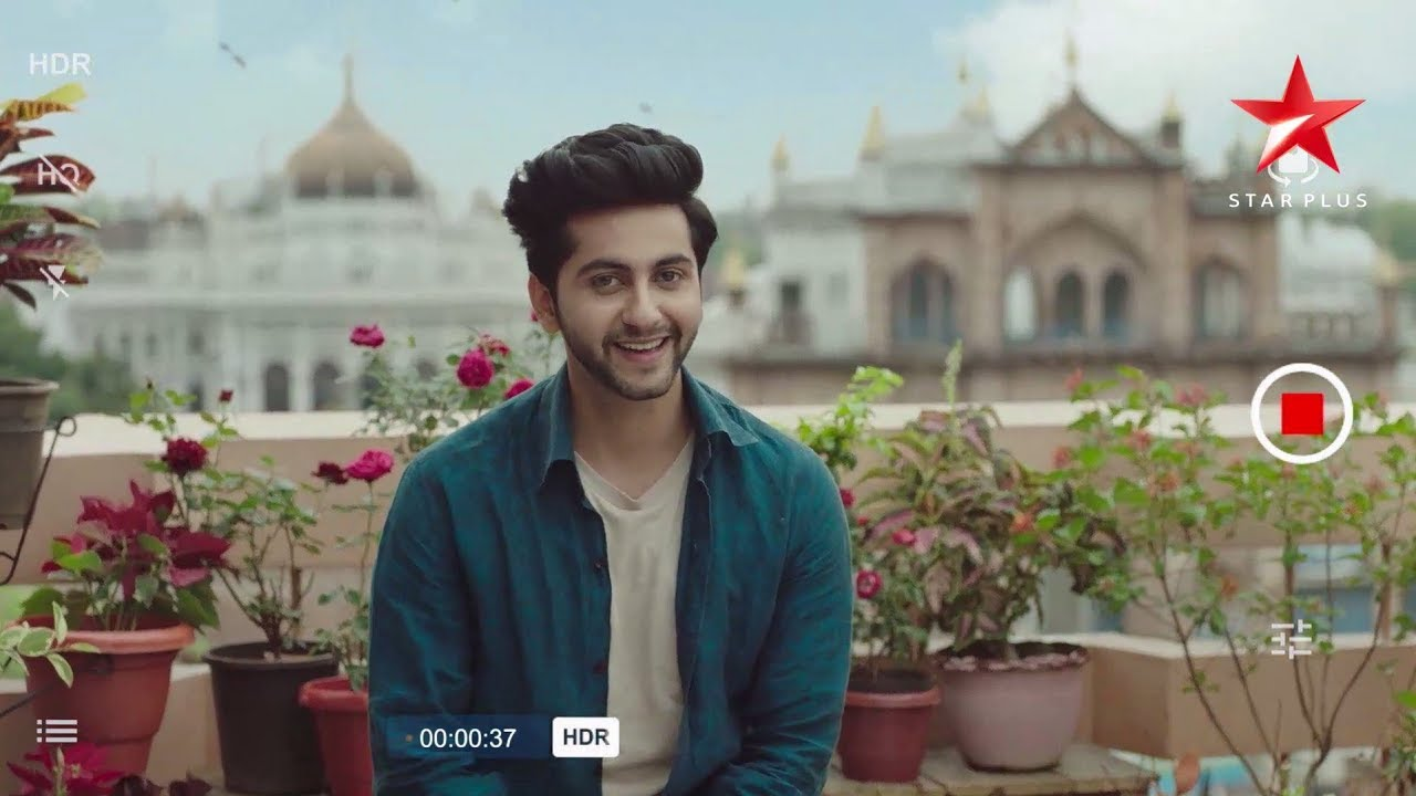 New TV Serial 'Krishna Chali London' on Star Plus – Wiki