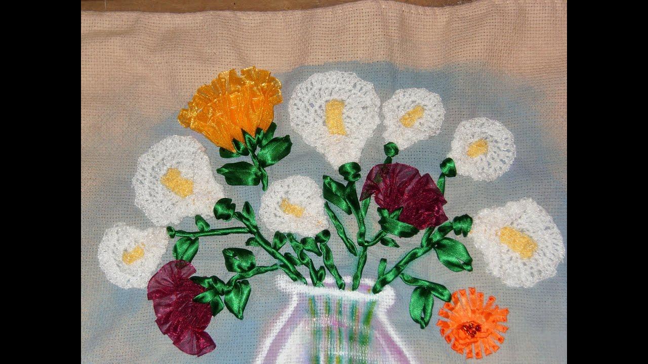 Proyecto para el d a de las madres manualidades 7 de 8 - Manualidades decorativas para el hogar ...