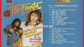 Download Tiada Nama Seindah namamu - Tio Fanta - Tembang Kenangan 80 an