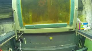 Лазерная резка фанеры + как определить качество фанеры(, 2017-01-22T11:55:33.000Z)