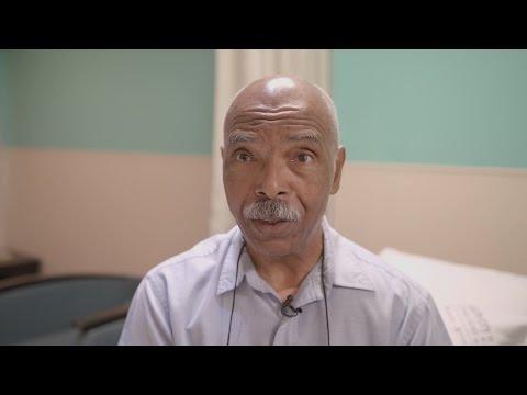 """St. Maarten judge delivers """"verdict"""" on Caribbean hospital"""