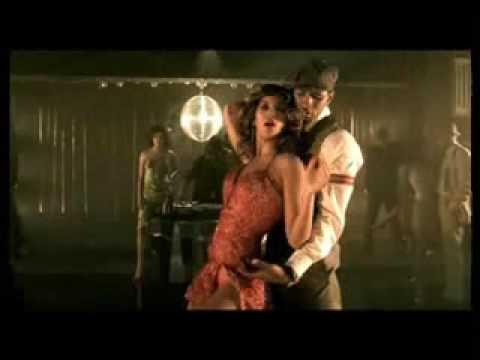 Love In This Club (Remix) – Usher & Beyonce ft. Lil Wayne