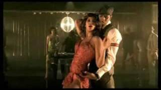 Repeat youtube video Love In This Club (Remix) - Usher & Beyonce ft. Lil Wayne