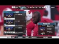 Chargers CFM|S2 Wk 5 vs ARI