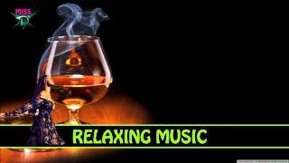 3 HOURS Relaxing Sound Background Music Punk Stomp