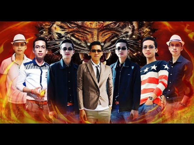Khmer Movie Tiger Toy Full HD (??? ?????????????????)