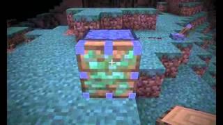 minecraft разное не о чем серия 2