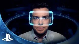 PlayStation E3 2015 - RIGS Mechanized Combat League Live Coverage | PS4