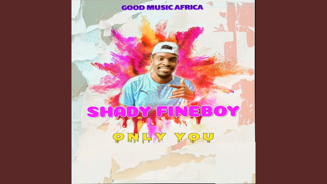 Download Only You