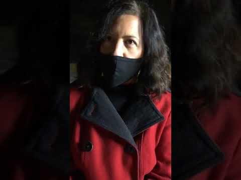 Oakland City Council's Nikki Fortunato Bas, Carroll Fife, Blast Mayor Schaaf Over Chinatown Issue