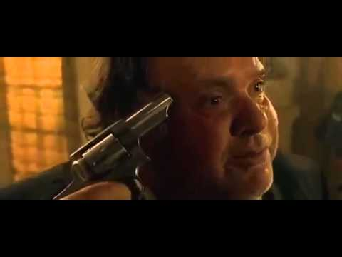 BMW The Hire Hostage 6 10 BMW Z4 John Woo Clive Owen Kathr New Car Review HD mp4