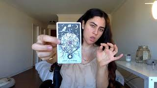 AQUARIUS - MARCH 2018 READING - RIDING ON THE HIGHER FREQUENCIES OF LOVE ! Love Career Energy