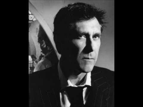 THE BUTCHER BOY - Bryan Ferry -  July 1999