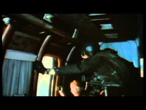 Rambo 2 - First Blood 2 - İlk Kan 2 -  HDNet  [HD]