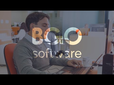Accounting Software Online Bookkeeping