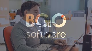 bgo software company presentation