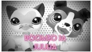 ♥ Roomeo ja Juulia ♥ Osa 5 - Viimeinen viesti