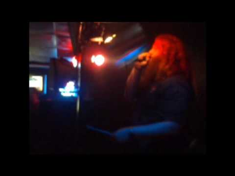 Heavy Metal Karaoke