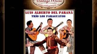 Luis Alberto Del Paraná - Alma Llanera (VintageMusic.es)