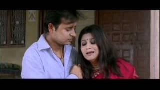 Aajbe Khel Khelave (Rang Barse Ganga Kinar) (Bhojpuri)