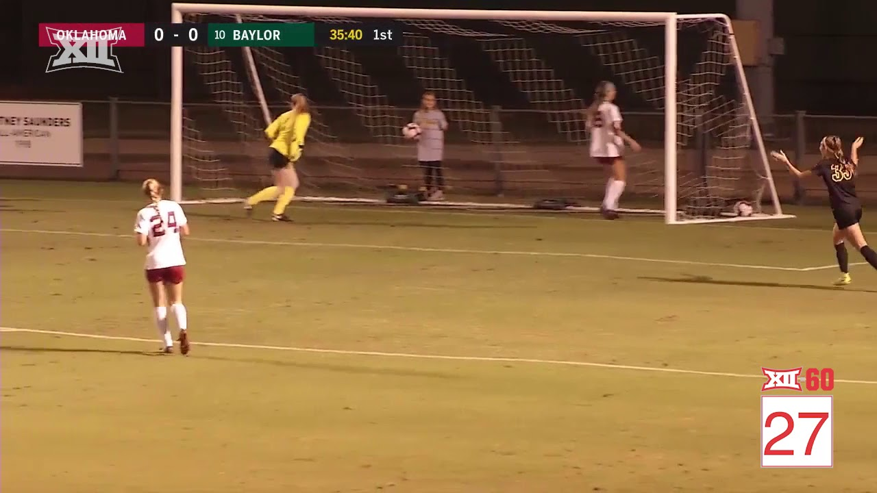 the-big-12-soccer-championship-begins