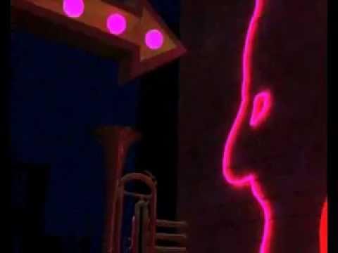 أفلام منتصف الليل