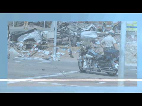 Dallas TX Motor Vehicle Accident Lawyer Addison Car Accident Attorney Texas  YouTube