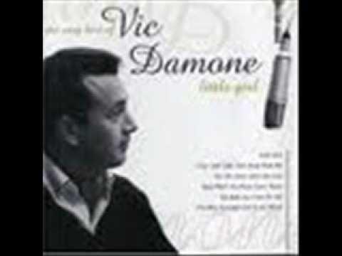 Vic Damone - Diane..wmv