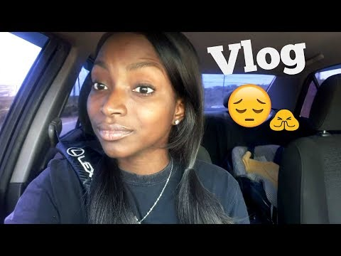 Vlog 11: Life In Jamaica| PEOPLE ARE DYING & IT MAKES ME DEPRESSED :(